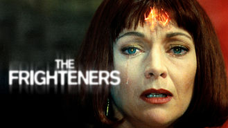 Is The Frighteners on Netflix?